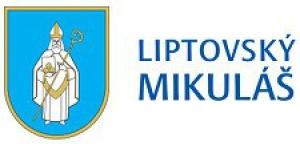 Liptovský Mikuláš - naše mesto